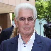 Inquest into Max Clifford's death adjourned