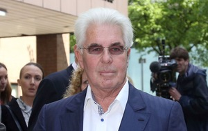 Inquest into Max Clifford's death adjourned