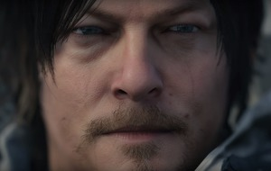 Everyone is still confused over what video game Death Stranding is about