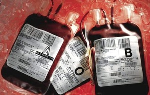 Landmark blood contamination inquiry gets underway