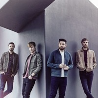 Kodaline's Vinny May Jr on new album Politics of Living and Belfast HMV in-store performance