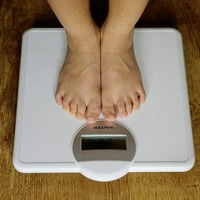 Childhood obesity crisis linked to 30,000 early deaths