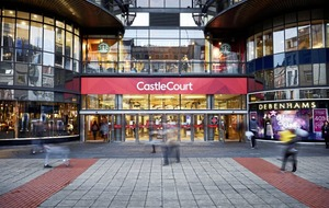 Matalan to create 50 jobs at new Belfast CastleCourt store