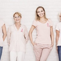 10 things two doctors with breast cancer think everyone should know about it