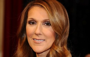 Celine Dion to end Las Vegas concert residency next year