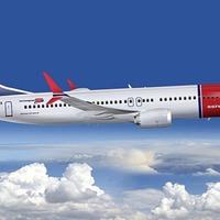 Belfast International Airport slams 'moronic' Norwegian Air as it pulls North American flights