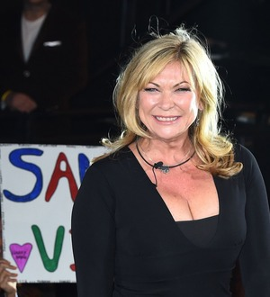 Claire King to return to Emmerdale after almost 20-year absence