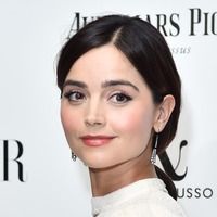 Jenna Coleman says her days playing Victoria are numbered