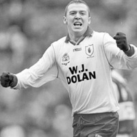 Back in the day - Sep 27 1998: Owen Mulligan inspires Red Hand revenge as Tyrone minors defeat Laois to lift All-Ireland honours