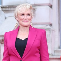 Glenn Close: Women I played were dismissed as 'just a bitch'
