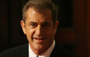 Mel Gibson to direct and co-write remake of The Wild Bunch