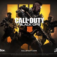 Call of Duty: Black Ops 4 shows off its three game modes in new trailer