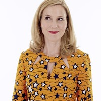 TV Quickfire: Sally Phillips talks about comedy clip show My Favourite Sketch