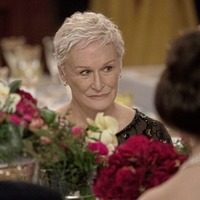 Glenn Close on her acclaimed role in The Wife: I'm a very, very, very late bloomer