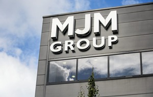 MJM Group profits soar after firm sails into new global markets