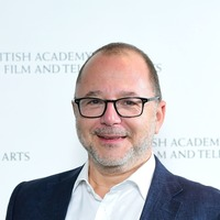 Bafta boss wants to see diversity 'revolution' in film industry