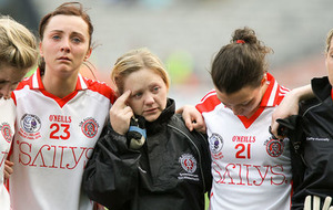 On This Day - September 26, 2010: Tyrone dreams crushed at Croke Park