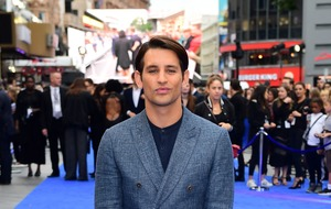 Made in Chelsea star Ollie Locke and partner Gareth announce engagement