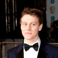 Actor George MacKay says film industry is 'not classist'