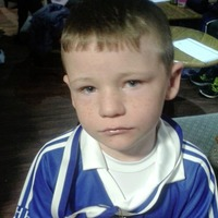 West Belfast child (7) left 'petrified' after knife held to stomach in random street attack