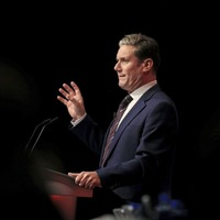 "Keir Starmer claims Karen Bradley does not understand ""the basics"" about Northern Ireland"
