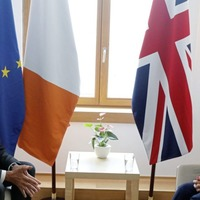 Leo Varadkar warns damage caused by Brexit talks failure would be 'immense'