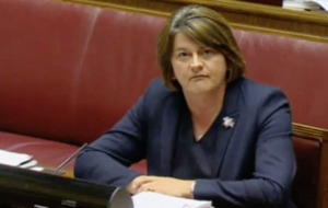 Analysis: Does Stormont's Spad system spell a lack of accountability?