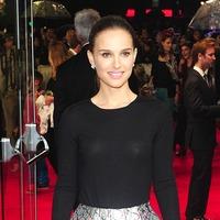 Natalie Portman's Vox Lux added to BFI London Film Festival line-up