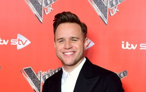 Olly Murs debuts clip of upbeat new single Moves featuring Snoop Dogg