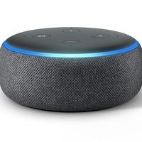Amazon's Alexa suffers service outage