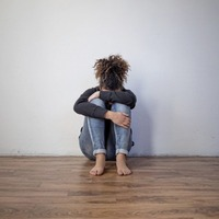 Children's mental health services 'need urgent reform'