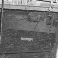 Birmingham pub bombing suspects won't be identified at inquest, Appeal Court rules