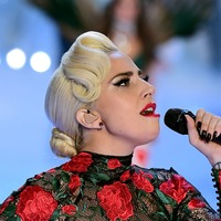 Lady Gaga to attend A Star Is Born premiere in London
