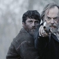 Film: Black 47 a robust take on Irish Famine in the form of a good, bloody yarn