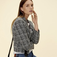 Fashion: 10 of the best jackets for autumn days available on the high street
