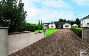 Property: Villa conversion is a real treat for the senses