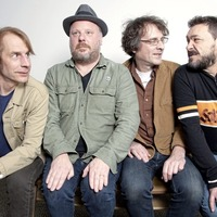 Noise Annoys: Mudhoney's Mark Arm on new LP Digital Garbage