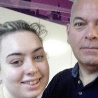 West Belfast woman given 'a second chance at life' after stem cell donor found