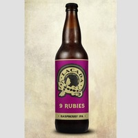 Craft Beer: Two nautically named treasures from north coast brewers Lacada