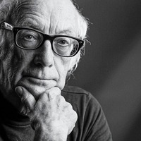 Roger McGough: I did that DNA heritage thing and found out I'm 70 per cent Irish
