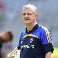 Kevin McStay on inter-county retirement, Tyrone, and the great days with Roscommon