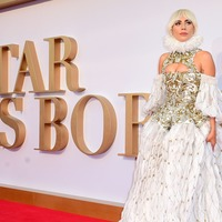 Lady Gaga says she revisited bullying heartache for new film role