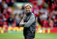 Enda McGinley: Jurgen Klopp's philosophy is a sporting blueprint