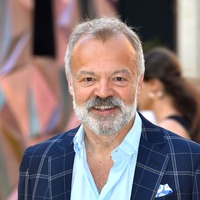 Graham Norton slams 'short-sighted' celebrities who avoid tax