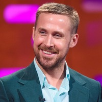 Ryan Gosling worried over 'giant leap' line in Neil Armstrong film First Man