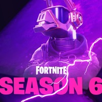 Fortnite hit by series of technical issues after Season 6 launch