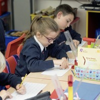 Events to mark first `shared education week'