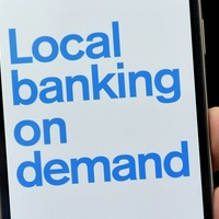 Frustration for bank customers as TSB, HSBC and Barclays report tech problems