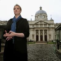 Sinn Féin TD Eoin Ó Broin 'absolutely believes Mairia Cahill was victim of abuse'