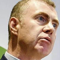 Adam Price elected new leader of Welsh nationalist party Plaid Cymru